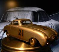 jouet Auto dux