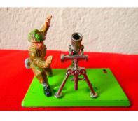 jouet Britains