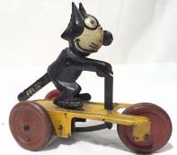 jouet Gunthermann