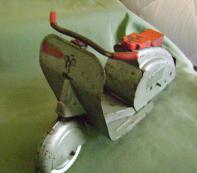 jouet Jml : jouet magninlyon
