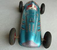 jouet Tippco